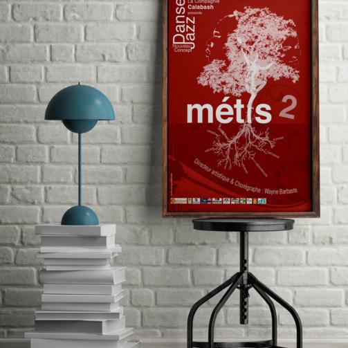 Affiche_metis