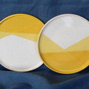assiette_jaune2