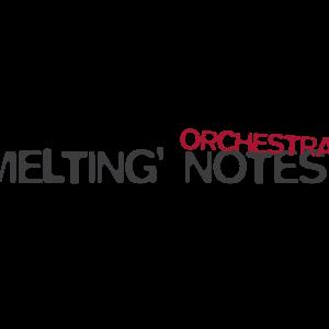 logo MNO 2014-01