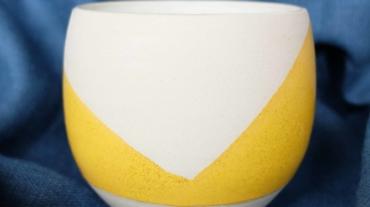 tasse_jaune_moutarde