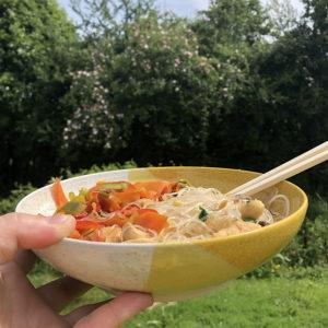 bowl_asiat