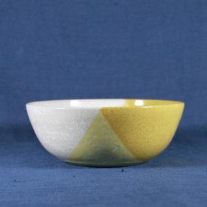 bowl_jaune_1