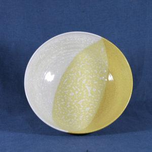 bowl_jaune_2