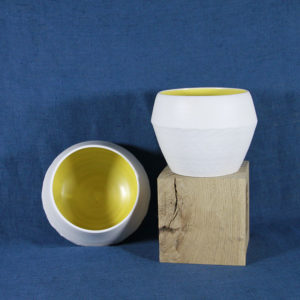 Pot_porcelaine_jaune