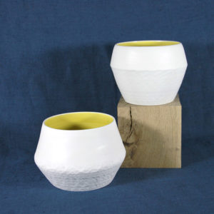 Pot_porcelaine_jaune2