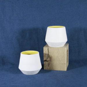 tasse_porcelaine_jaune